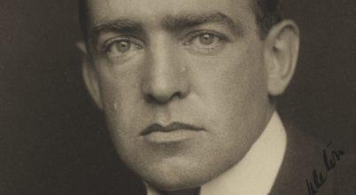 Megtalálják valaha is Ernest Shackleton elsüllyedt hajóját?