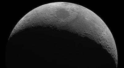 Kína is akar magának mintákat a Holdból
