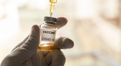 Elkezdődik a németországi fejlesztésű vakcina humán tesztje