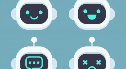 Robotok érzelemkifejezésén dolgoznak hazai kutatók
