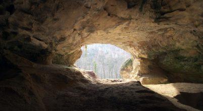 Mely génjeink neandervölgyi eredetűek?