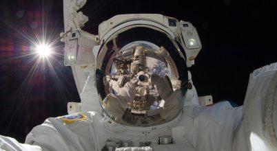 Milyen hatással van az űrutazás az asztronauták agyára?
