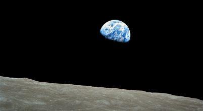 Nemzetközi megállapodás születhet a Holdról