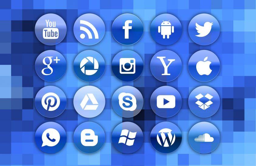 A közösségi média képes megjósolni a katasztrófák gazdasági hatásait