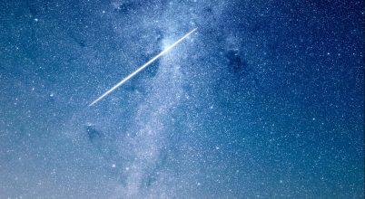Meteorit ölt meg egy embert a 19. század végén