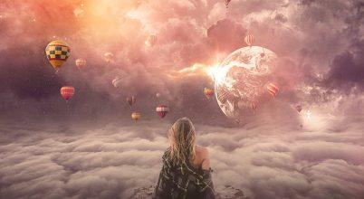 Szokatlan álmokat hoz a járványhelyzet