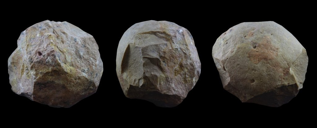 Őskori régészeti rejtélyt oldhattak meg a kutatók