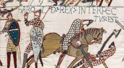 Mennyire voltak pusztítóak a középkori nyilak?