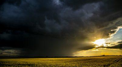 Armageddon Pilisen