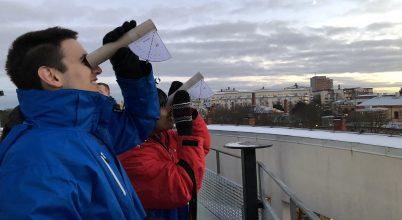 Így segítik a civilek a kutatók munkáját
