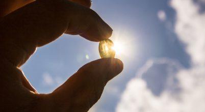 A D-vitamin hatása az immunrendszerre