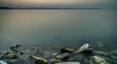 Nem kockázatosak a gyógyszerhatóanyag-maradványok a Balatonban