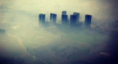 Hogyan hatnak a járványügyi korlátozások a környezetre?