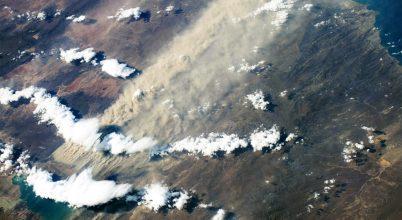Porvihar Patagóniában