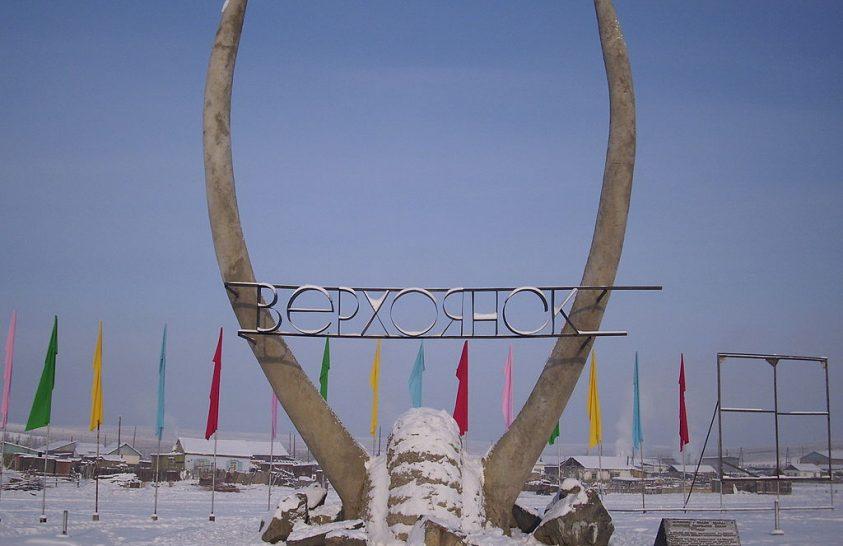 Melegrekordot mértek az Északi-sarkvidéken