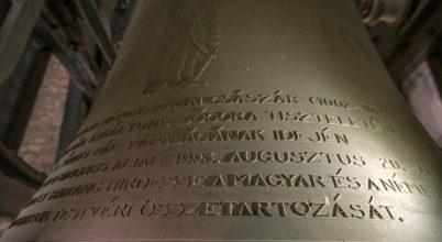 Mit gondol a trianoni békeszerződésről a hazai közvélemény?