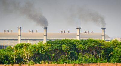 Egyre rosszabb körülöttünk a levegő minősége