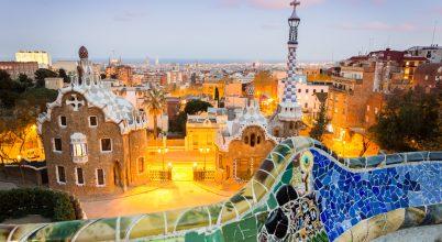 2019 márciusában Barcelonában már jelen volt az új koronavírus