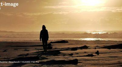 Fotózz az értékes díjakért! – Indul a Huawei Next Image nemzetközi mobilfotós versenye