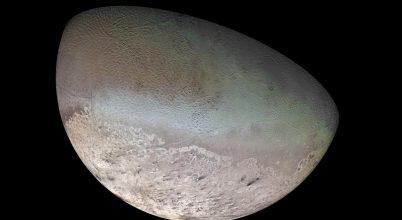 A Neptunusz különös holdjához tervez missziót a NASA