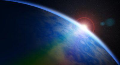 Több milliárd Föld-szerű bolygó lehet galaxisunkban