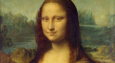 Da Vinci egyedi látásának köszönhetjük Mona Lisa mosolyát