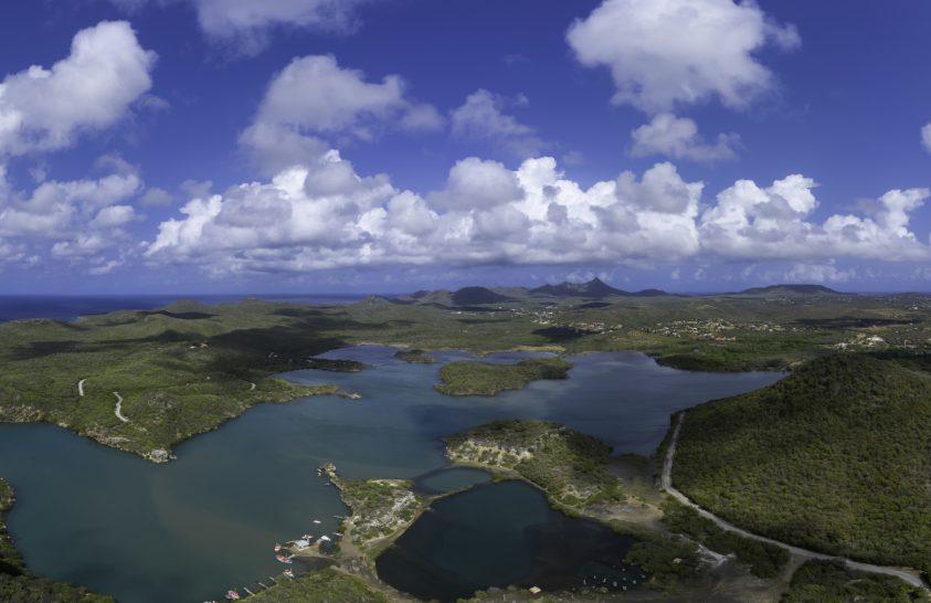 Nemzetközi kutatóállomás épül a Karib-tenger mélyén