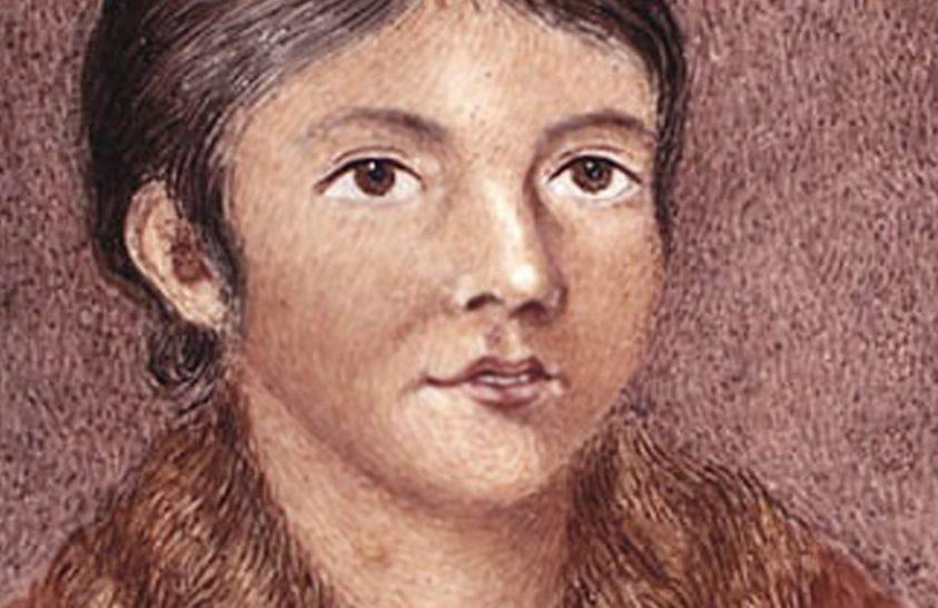 Hajdani őslakosok génjei kerültek elő