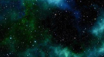 Igazolták az univerzum korát