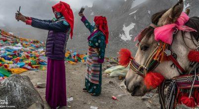 Bajban az Indus-völgy