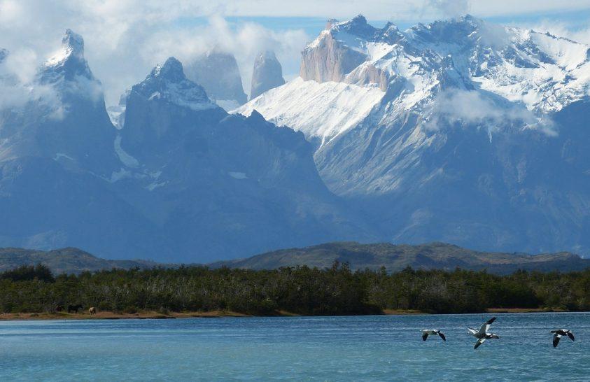 Így alkalmazkodtak a klímaváltozáshoz az ősi patagóniaiak
