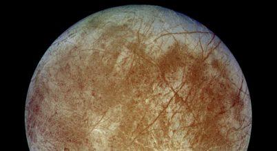 Egymáson okoznak árapályt a Jupiter holdjai
