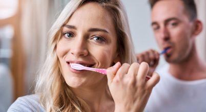 Fontos a hogyan, de az is, mikor mosunk fogat
