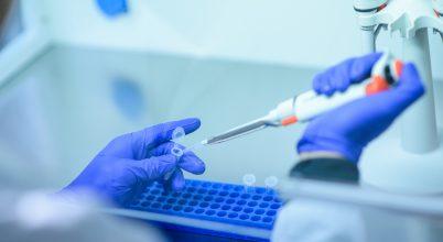 Tudományos publikációra nyújtották be az orosz vakcinatesztelés eredményeit