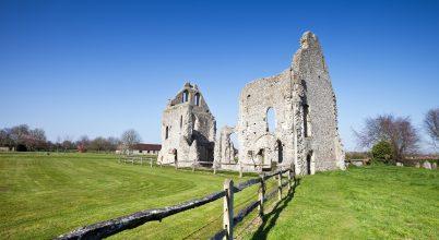 Félmillió éves csonteszközöket találtak Angliában