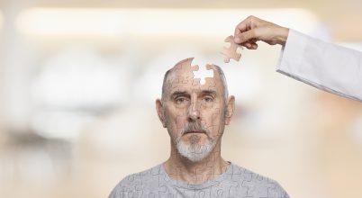 Biztató eredmények az Alzheimer-kór gyógyításában