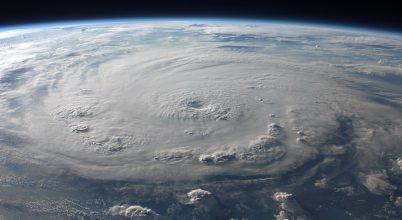 Egyre több extrém hurrikán veszélyeztetheti a Karib-térséget
