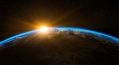 Hogyan jelent meg az élet alapja a Földön?