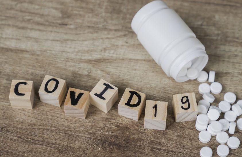 Parányi antitestkomponens lehet hatékony a koronavírus ellen