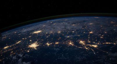56 évvel felbocsátása után semmisült meg egy műhold