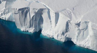 Új elemzések készültek a 2100-ra várható tengerszint-emelkedésről