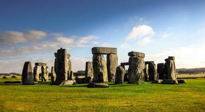 Különleges akusztikája lehetett a Stonehenge-nek