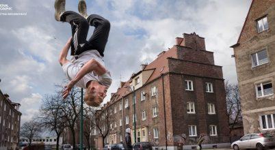Gdańsk bátor népe