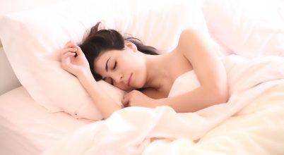 Az alvásmegvonás örömtelenné teszi az életet