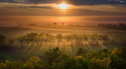 A nap képe: Ősz
