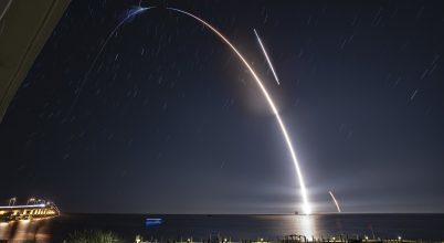Mennyire megbízhatóak Elon Musk műholdjai?