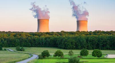 Túlbecsülhetjük az atomenergiában rejlő lehetőséget