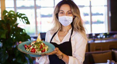 Eddigi ismereteink szerint az élelmiszerek nem terjesztik a vírust