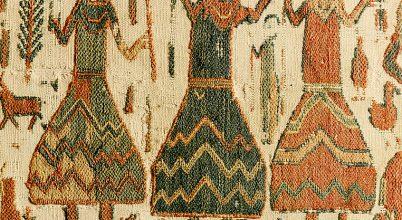 Pogány templomot fedeztek fel Norvégiában