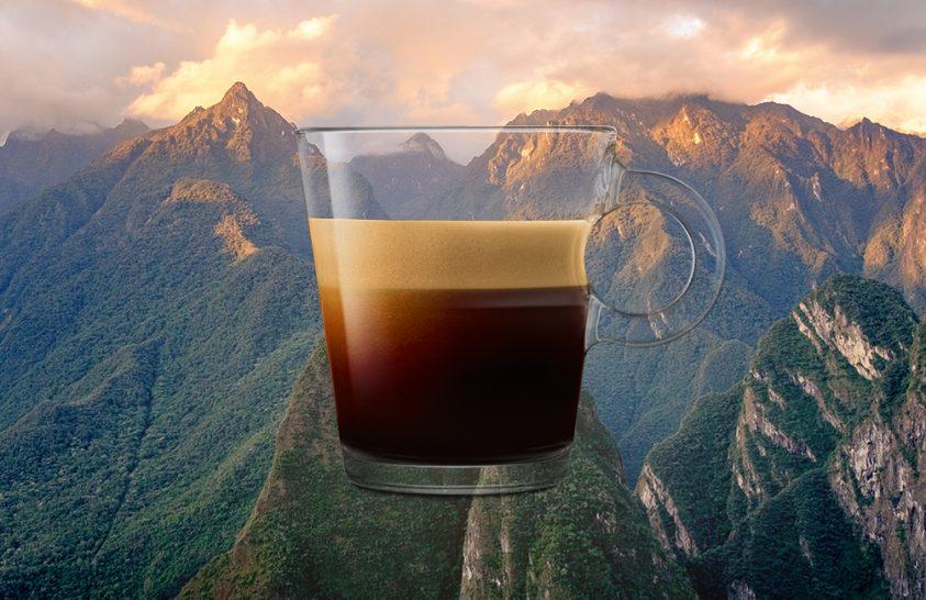 Organikus gazdálkodással a kávé jövőjéért